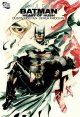 Go to record Batman : Heart of Hush