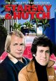 Go to record Starsky & Hutch. The complete fourth season