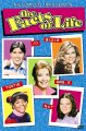 Go to record The facts of life. The complete third season