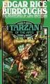 Go to record Tarzan of the apes