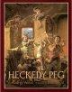 Go to record Heckedy Peg