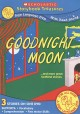 Go to record Goodnight moon : and more great bedtime stories.