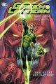 Go to record Green Lantern : rage of the Red Lanterns