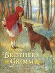 Go to record Tales from the Brothers Grimm : a classic illustrated edit...