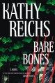 Go to record Bare bones