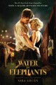 Go to record Water for elephants : a novel