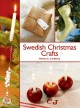 Go to record Swedish Christmas crafts