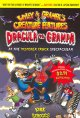 Go to record Dracula vs. Grampa at the Monster Truck Spectacular [J KIT...