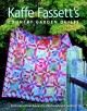 Go to record Kaffe Fassett's country garden quilts : [20 designs from R...