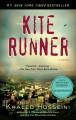 Go to record The kite runner : a novel