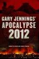 Go to record Apocalypse 2012
