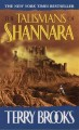 Go to record The Talismans of Shannara