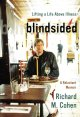 Go to record Blindsided : lifting a life above illness : a reluctant me...