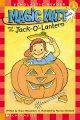 Go to record Magic Matt and the Jack-o'-lantern