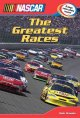 Go to record NASCAR : the greatest races
