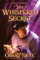 Go to record Leven Thumps and the whispered secret