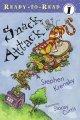 Go to record Snack attack