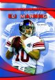 Go to record Eli Manning