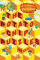 Go to record The potato chip puzzles