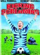 Go to record Kicking & screaming