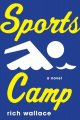 Go to record Sports camp