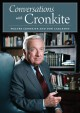 Go to record Conversations with Cronkite