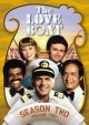 Go to record The love boat. Season two, Volume two