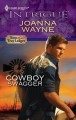 Go to record Cowboy swagger