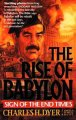 Go to record The rise of Babylon : sign of the end times