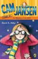 Go to record Cam Jansen the mystery of the U.F.O.