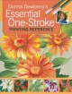 Go to record Donna Dewberry's Essential One-Stroke Painting Reference