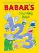 Go to record Babar's counting book
