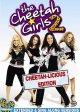 Go to record The Cheetah girls 2
