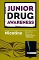 Go to record Nicotine