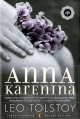 Go to record Anna Karenina : a novel in eight parts