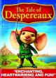 Go to record The tale of Despereaux
