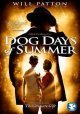 Go to record Dog days of summer