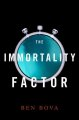 Go to record The immortality factor