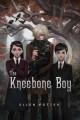Go to record The Kneebone boy