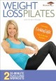 Go to record Weight loss. Pilates