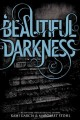 Go to record Beautiful darkness