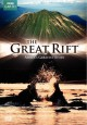 Go to record The Great Rift : Africa's greatest story