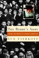 Go to record The Rebbe's army : inside the world of Chabad-Lubavitch