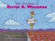 Go to record The journey of Oliver K. Woodman