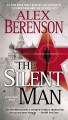 Go to record The silent man