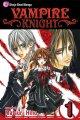 Go to record Vampire knight. Vol. 1
