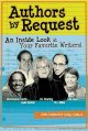 Go to record Authors by request : an inside look at your favorite writers
