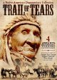 Go to record Trail of tears : a Native American documentary collection.