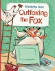 Go to record Outfoxing the fox