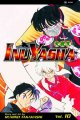 Go to record InuYasha - #10